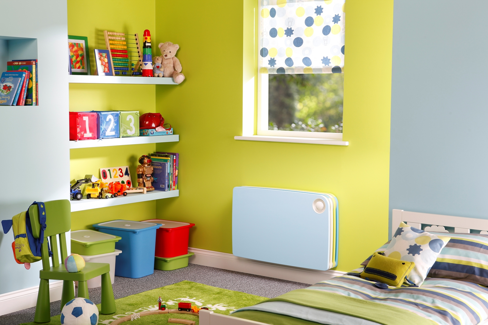 yellow_play_kids_bedroom
