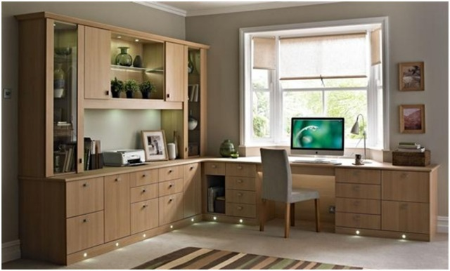 Create_a_Home_Office