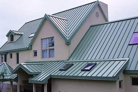 Photo Credit: tucsonroofing.com
