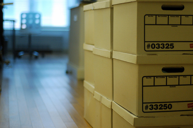 packed-boxes