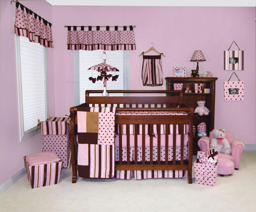 pink-room-decorating-ideas-20[1]