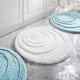 bath-mats