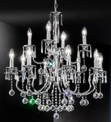 franklite-taffeta-12-light-chrome-crystal-chandelier