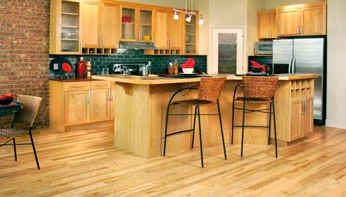 kitchen-hardwood-floor[1]