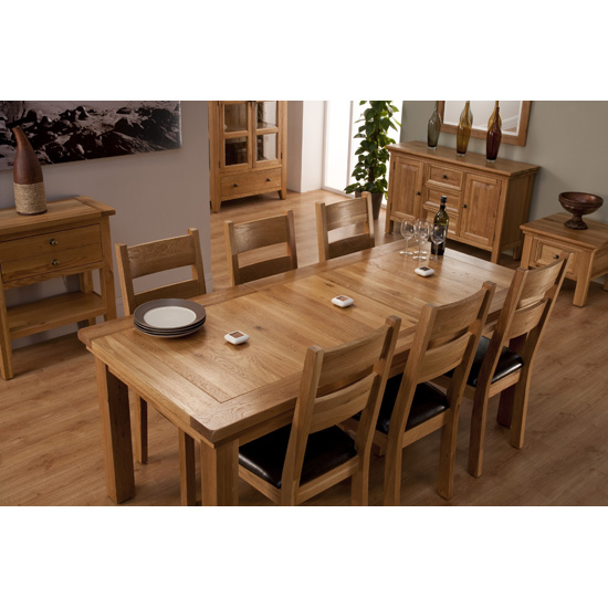 provence-1.6m-fixed-dining-table-6-chairs-pr02-2241-p[1]