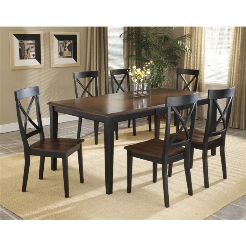 Hillsdale is a great place to buy for furniture home for Where is a good place to buy furniture