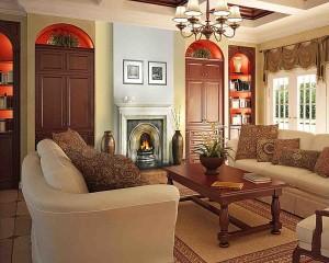 living-room-decor-for-winter