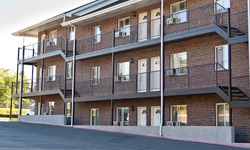 mens-housing