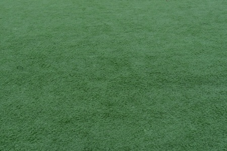 How To Lay Your Own Artificial Lawn