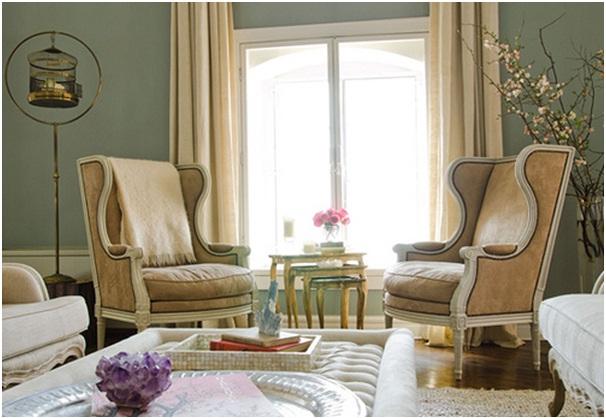 budget-friendly living room furniture