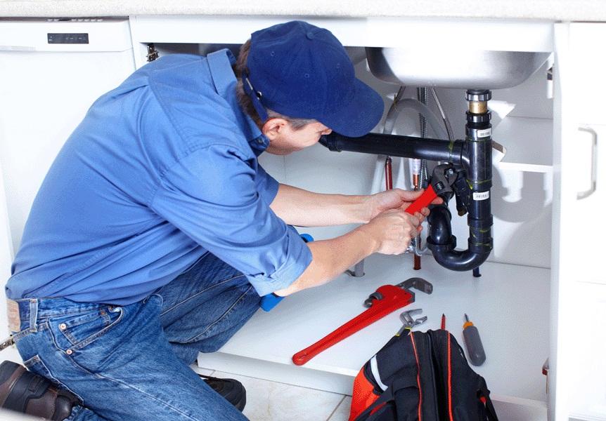 plumber-cupertino