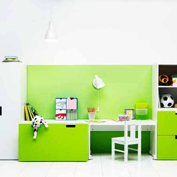 Kids Room Home And Living