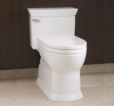 TOTO SS114 SoftClose Toilet Seat